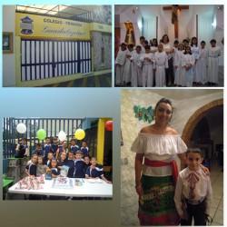 Colegio Guadalupano img-0