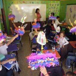 Colegio Guadalupano img-2
