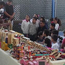 Centro Educativo Guadalupano img-6