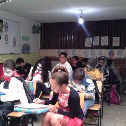 Centro Educativo Guadalupano img-5