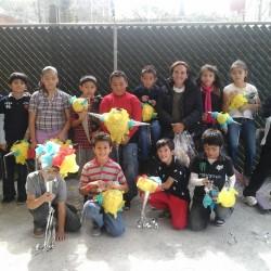Centro Educativo Guadalupano img-8