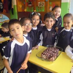 Centro Educativo Guadalupano img-0