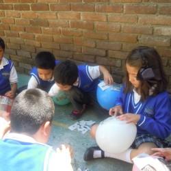 Centro Educativo Guadalupano img-16