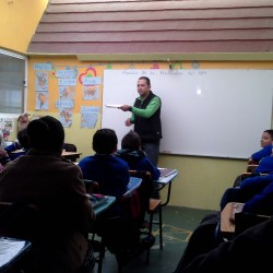 Centro Educativo Guadalupano img-7