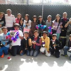 Centro Educativo Guadalupano img-9