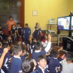 Colegio Guadalupano img-15