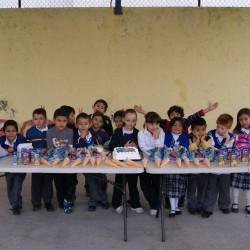Centro Educativo Guadalupano img-11