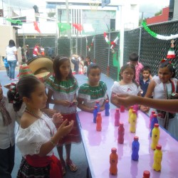 Centro Educativo Guadalupano img-14