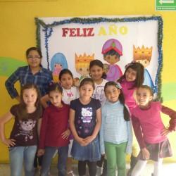 Centro Educativo Guadalupano img-1