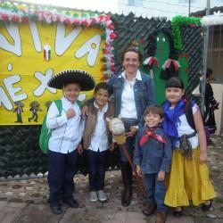 Centro Educativo Guadalupano img-12