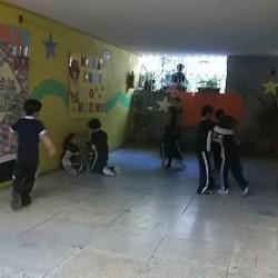 Colegio Guadalupano img-3