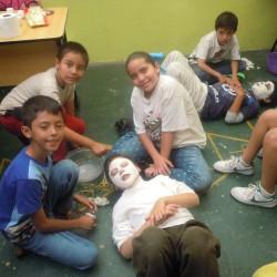 Centro Educativo Guadalupano img-17