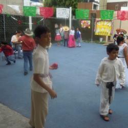 Centro Educativo Guadalupano img-13