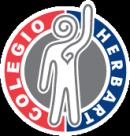 Logo de Colegio Herbart