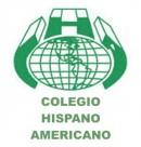 Logo de Colegio Hispano Americano (Josefino)