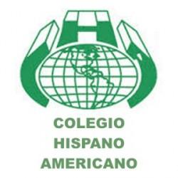 Colegio Hispano Americano (Josefino) img-0
