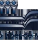Logo de Colegio Liber de Morelia