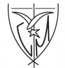 Logo de Colegio Motolinía