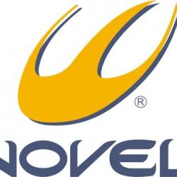 Colegio Novel img-4