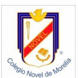 Colegio Novel img-5