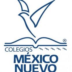 Colegio  México Nuevo img-16
