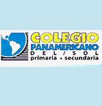 Logo de Colegio Panamericano