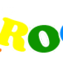 Logo de Colegio Preescolar Arrocitos