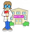 Logo de Colegio Renaciemiento