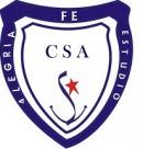 Logo de Colegio Salesiano Anahuac