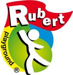 Logo de Comercializadora de Estructuras y Juegos PlayRubert