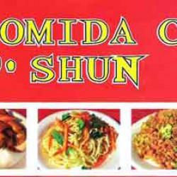 Comida China Shun Li img-0