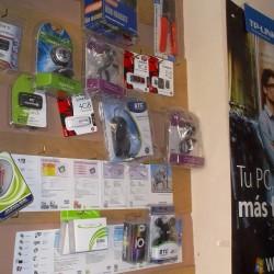 Compuservicios Chapultepec img-3