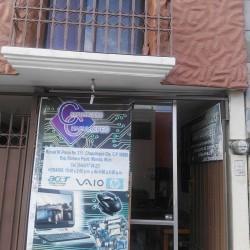 Compuservicios Chapultepec img-0