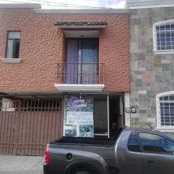 Compuservicios Chapultepec img-1