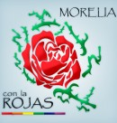 Logo de Rojas Electro