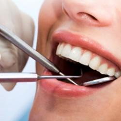 Servicios Odontológicos Express img-6