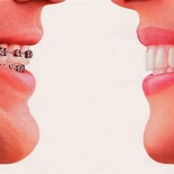 Servicios Odontológicos Express img-12