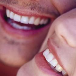Servicios Odontológicos Express img-2