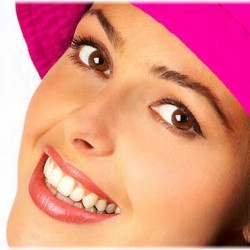 Servicios Odontológicos Express img-3