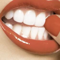Servicios Odontológicos Express img-11