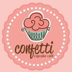 Confetti Cupcake Cafe img-4