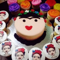Confetti Cupcake Cafe img-3