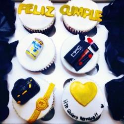 Confetti Cupcake Cafe img-0