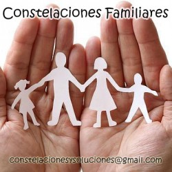 Constelaciones Familiares y Psicoterapia img-0