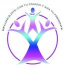 Logo de Constelaciones Familiares y Psicoterapia