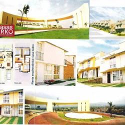 Constructora Inmobiliaria Najera Construcción Arquitectónica + Bienes Raices img-0