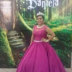 Consultora y Diseñadora de Modas Iliana González Sánchez img-11