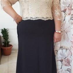 Consultora y Diseñadora de Modas Iliana González Sánchez img-8