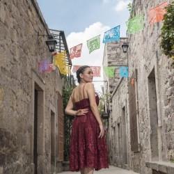 Consultora y Diseñadora de Modas Iliana González Sánchez img-12