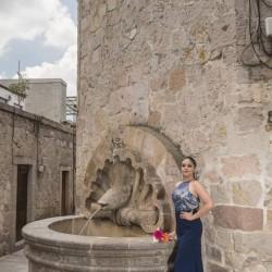 Consultora y Diseñadora de Modas Iliana González Sánchez img-15